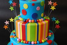 Cakes Cupcakes Cakepops
