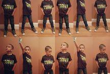 Jonas Stylez-little boy trends