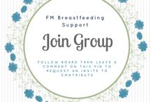 """Online Breastfeeding Support 