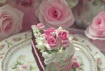 Slice of Cake....