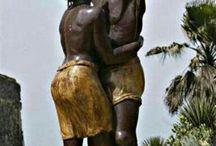 Kultur og historie
