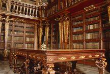 Библиотеки мира  * World Library