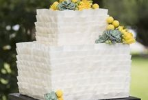 wedding cakes / by Dalia Aleksandraviciene