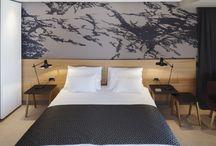 Best Western Balice / Rożne pomysły na budżetowy hotel 2-3*
