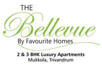 The Bellevue