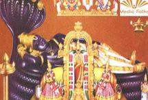 Vaikunda Ekadasi Homam / Vaikunda Ekadasi Homam :  http://www.vedicfolks.com/leadership/karma-remedies/shared-homam/vaikunda-ekadasi-homam.html