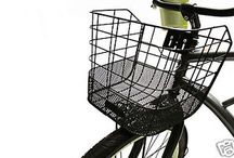 Bicycle Storage / Online shopping for Bicycle Storage & Stands from a great selection at RPM GEAR..
