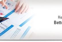 Global business information
