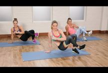 Top Fitness Videos
