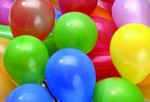 ψυχολογια μπαλονια