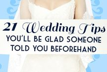 Wedding: Tips, Guides & Lists