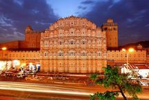 Beautiful Places in Rajasthan To Visit in INDIA