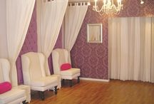 Salon for Nails