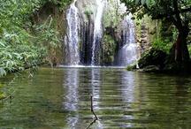 paraisos,lugares,encantos... / by souex
