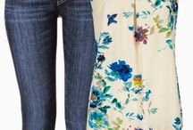 stitch fix / by Brandie Siers