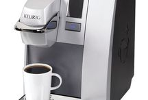 Commercial Coffee Makers / Commercial Coffee Makers From Around The World.