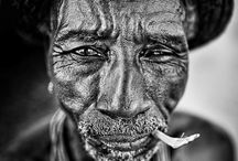 Faces / Pictures of faces you can't help but fall in love with , heartbreaking, beautiful moments