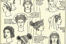 Antiikin kreikka