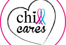 Chill Cares