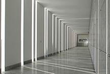 licht architektur