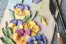 virág képek