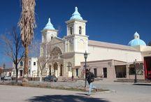Iglesia Borromero