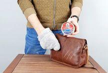 LECONI ♥ Lederpflege / Wie pflegt man unsere Taschen aus Leder, Canvas oder Veloursleder? Auf unserer Pflege-Seite wollen wir dir ein paar Tipps geben, wie du deine Tasche, deinen Rucksack oder dein Portemonnaie am besten pflegen kannst, denn es liegt uns am Herzen, dass du lange etwas von deinem Leconi-Produkt hast.