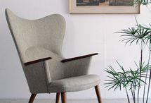 furniture vision