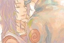 I will be an otoku still my last breathe... :P
