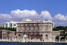 İstanbul daily trips / Trips