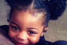 ah love cute kids