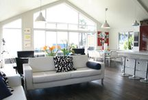 BUILD it / DIY, online finds and inspiration for building our new home in Mangawhai, Northland, NZ.