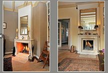 Livingroom / Daphne's Diary choice / by Daphne's Diary