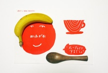 Stuff I Love / by Kimberley Laurenti