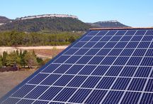 entreprise photovoltaique hérault