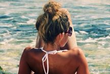 beach pic ideas