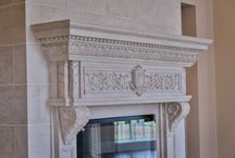 CH Fireplaces