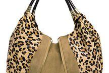 Bag It All / by Sheryl Fleming