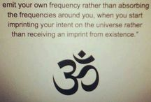 Life of intent / living every day with intent