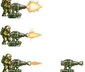 pixel-sprite