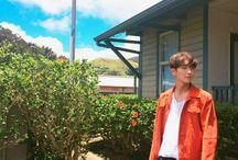 Lee Joon Ki ♥