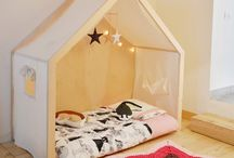 Baby room,m