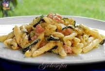cucina_pastasciutte