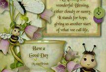 Buongiornobuongiorno