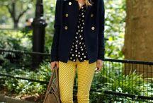My Style 2 / by Katie Dye