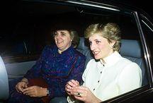 february 1987-2