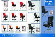 Kursi kantor VEROTY 081296537070 / Kursi kantor VEROTY
