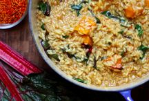 Raw Till 4 Recipes - HCLF Vegan