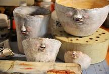 Ceramic Loves