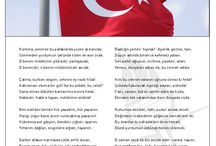TÜRKiYE - Turkey
